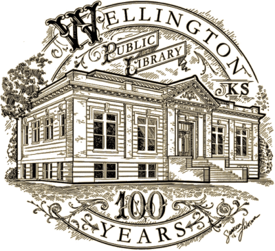 https://wellington.scklslibrary.info/wp-content/uploads/2016/09/Centennial-Logo-transparent-background-e1526414329222.png