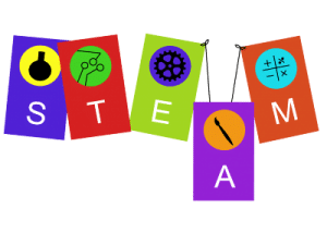 steam-web