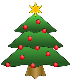 https://wellington.scklslibrary.info/wp-content/uploads/2017/12/Christmas-Tree-Wikimedia-e1513028919509.png