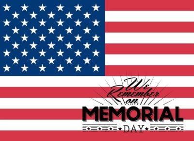 https://wellington.scklslibrary.info/wp-content/uploads/2019/05/memorial-day-872467_960_720-e1558732383600.jpg